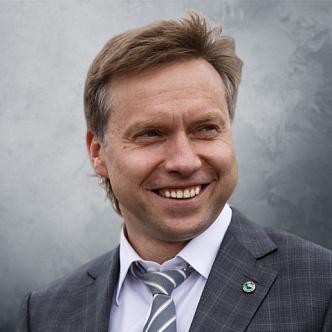 Полетаев Максим Владимирович