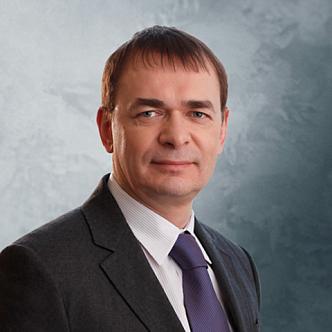 Батехин Сергей Леонидович